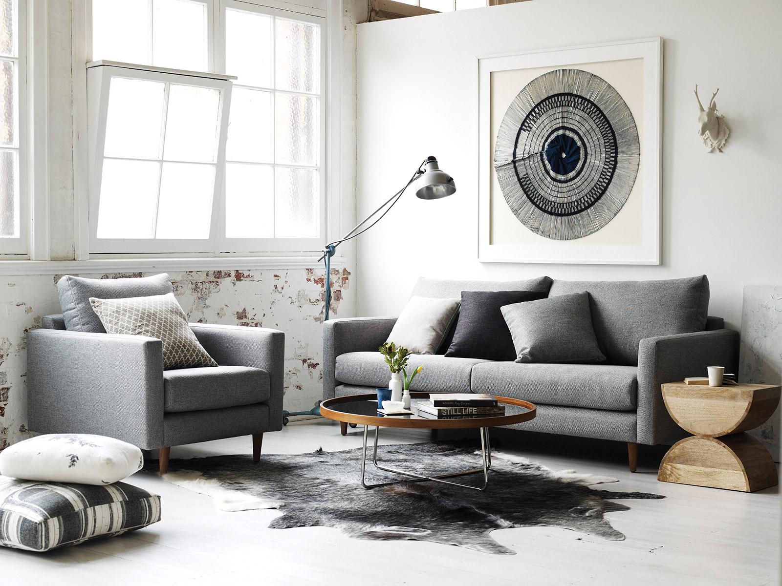 Birch Berkowitz Furniture
