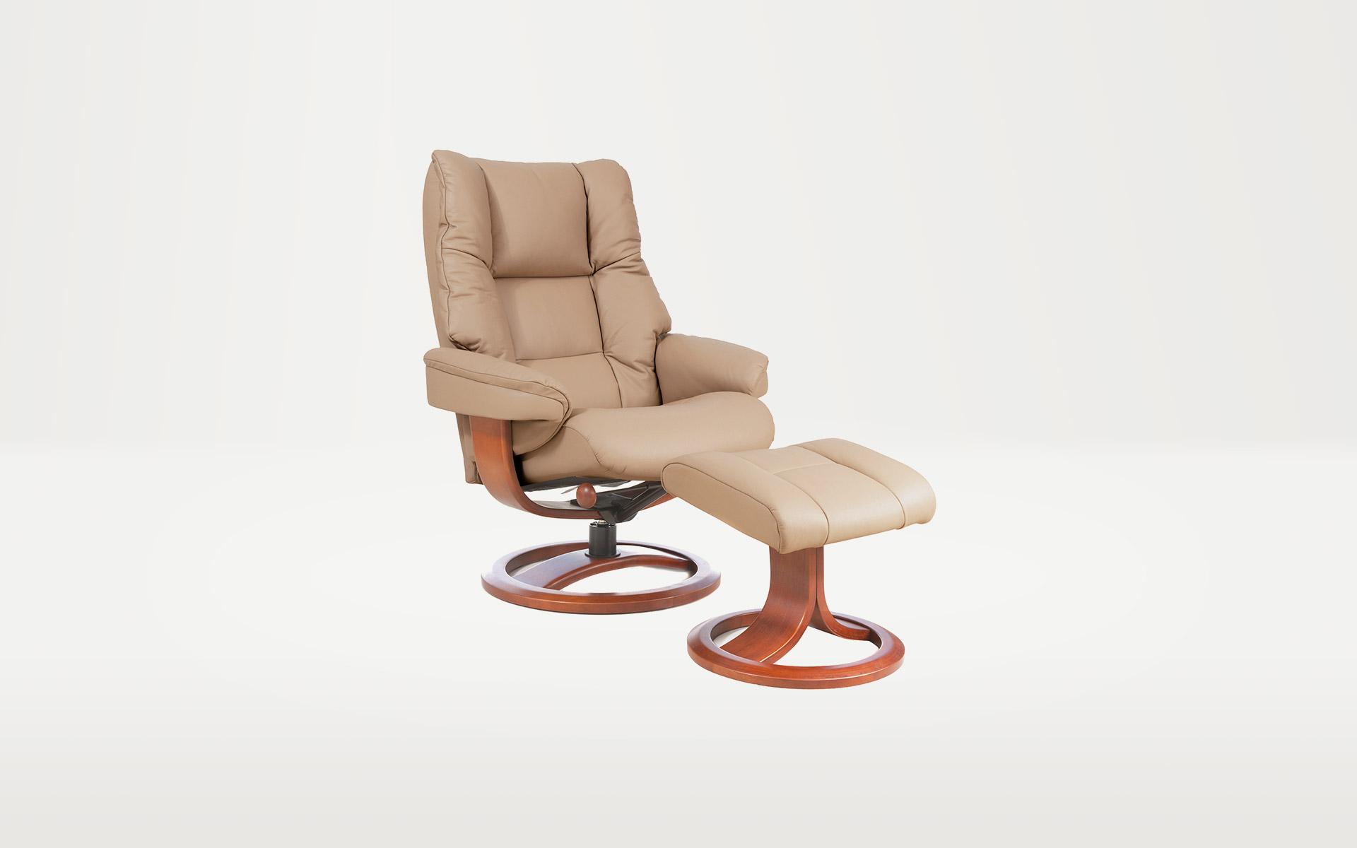 Comfort Swiss Berkowitz Furniture