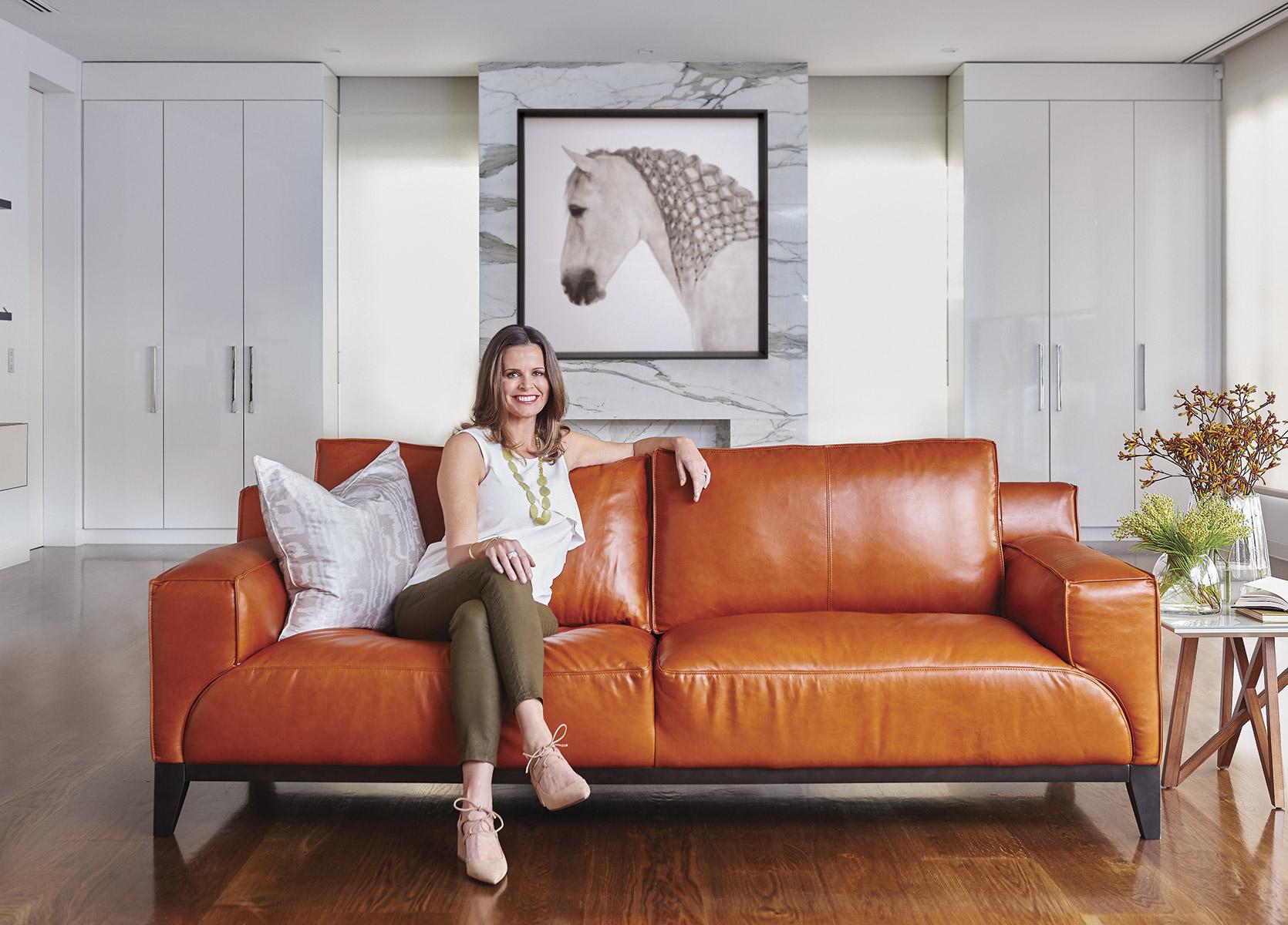 Support Berkowitz Furniture