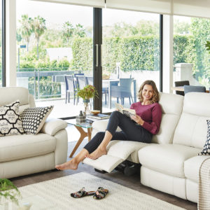 berkowitz home sofas & lounges