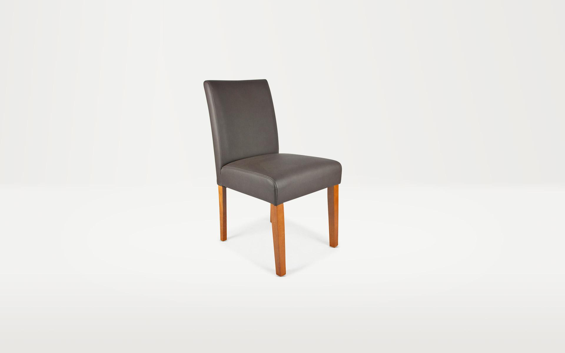Barcelona Dining Chair Berkowitz Furniture
