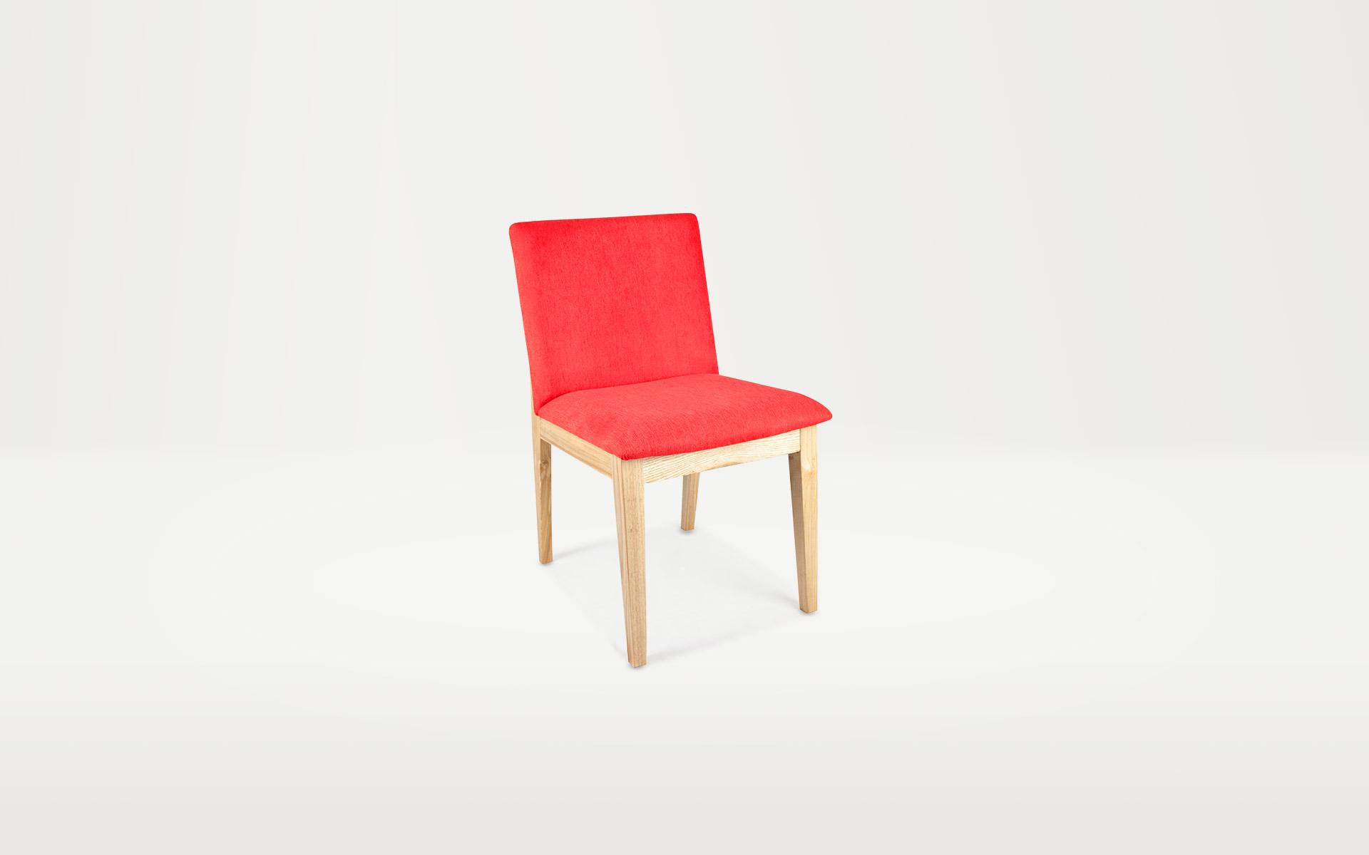 Linda Dining Chair Berkowitz Furniture