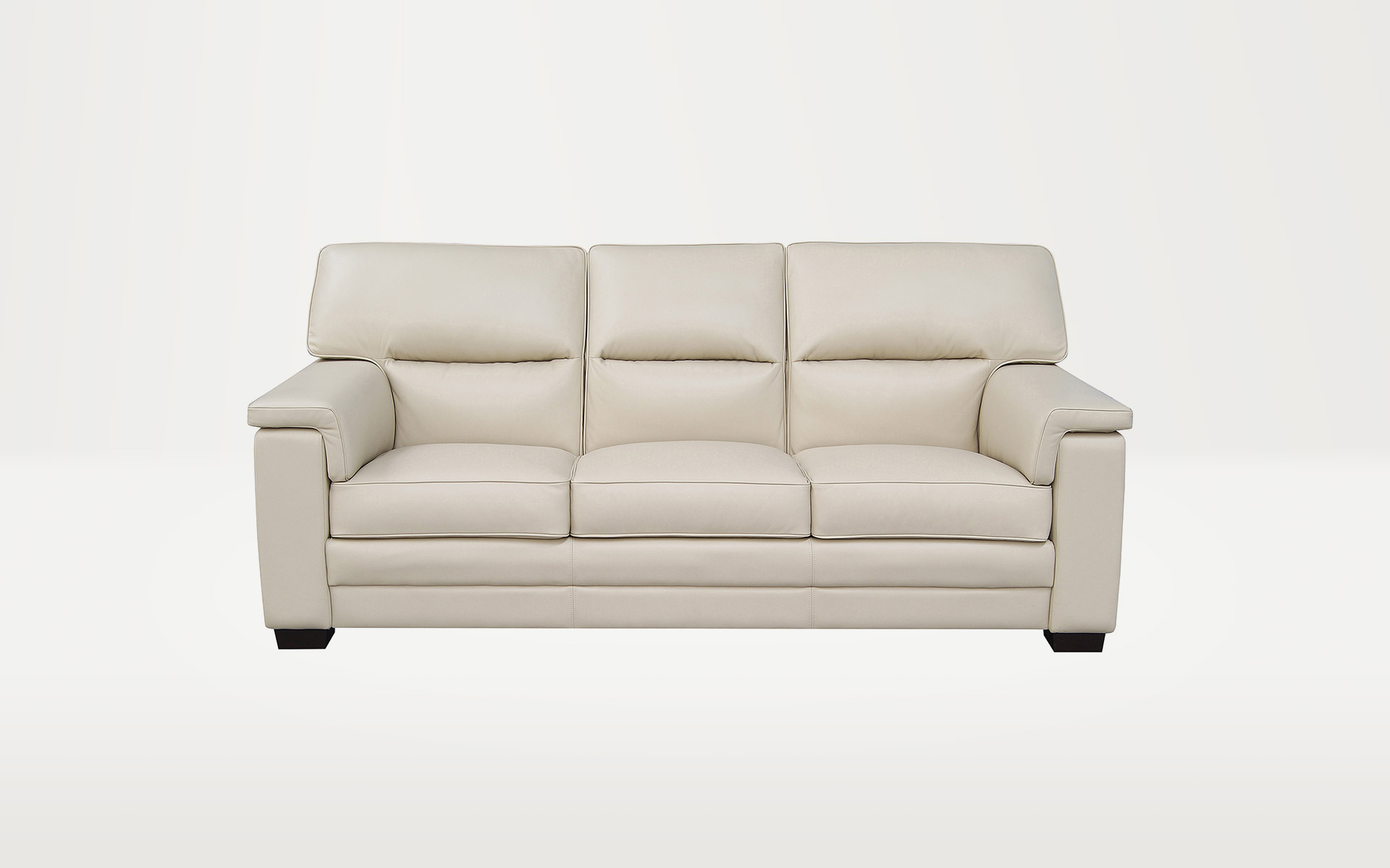Oliver Berkowitz Furniture