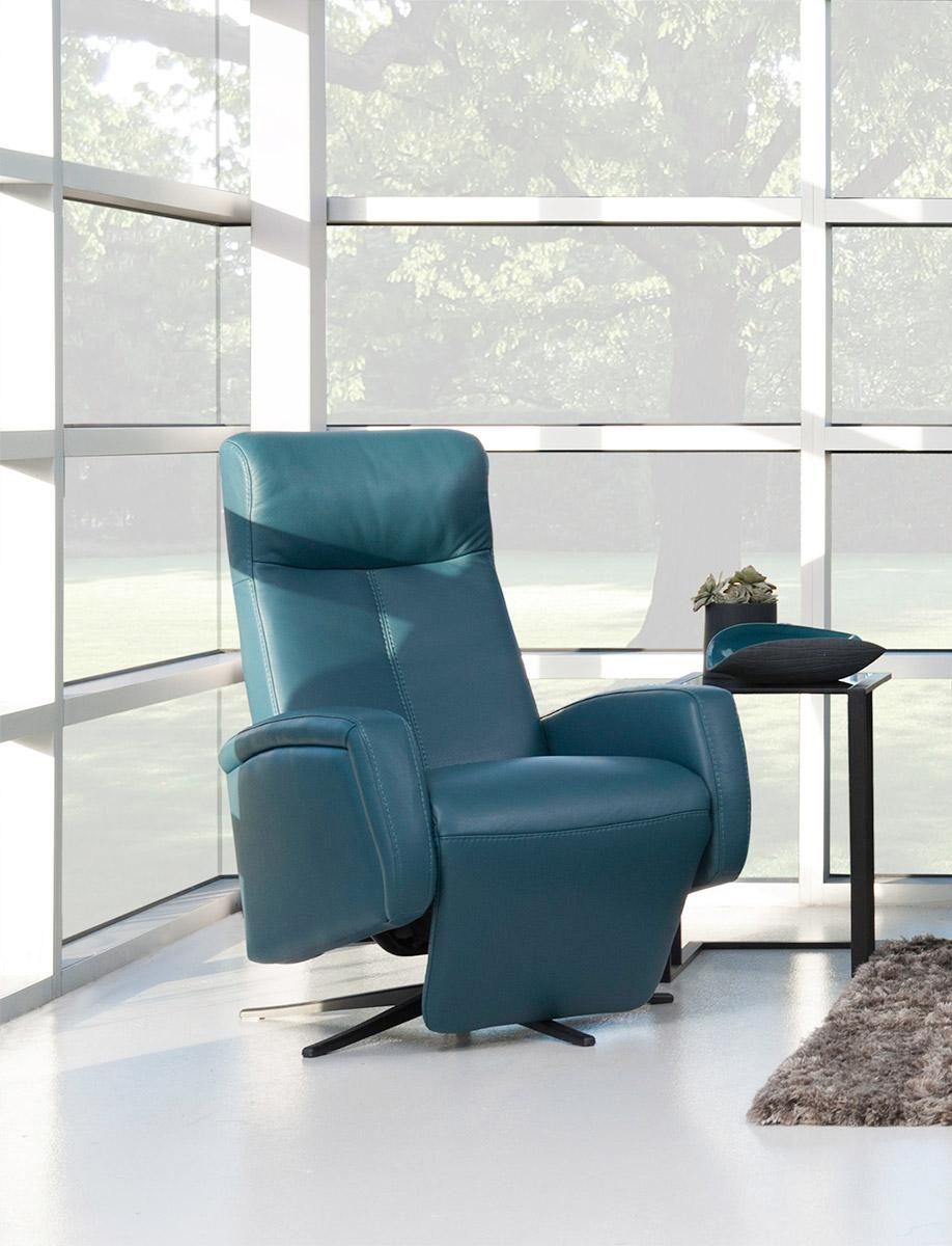Codi 1411 Berkowitz Furniture