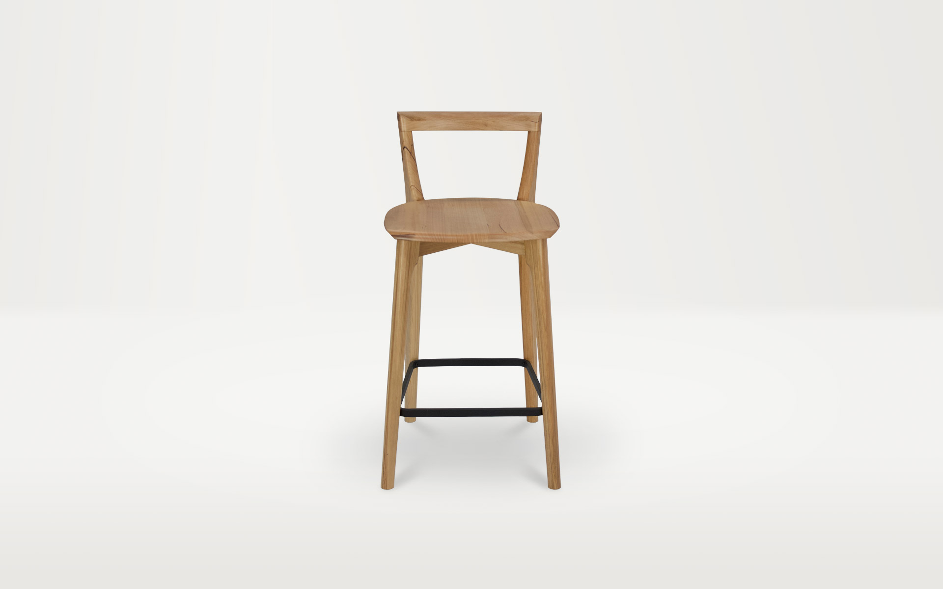 Oslo Barstool Berkowitz Furniture