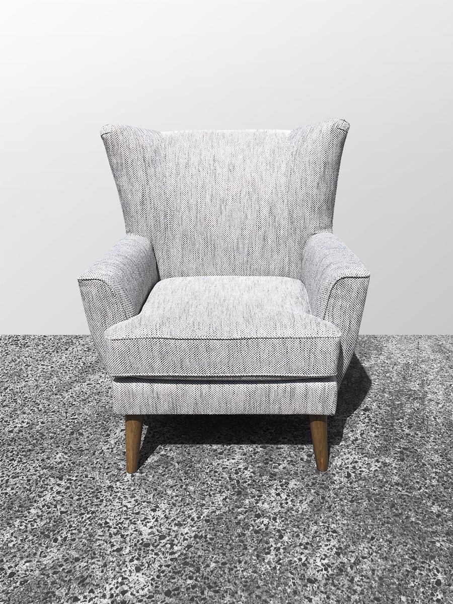 Harris Berkowitz Furniture