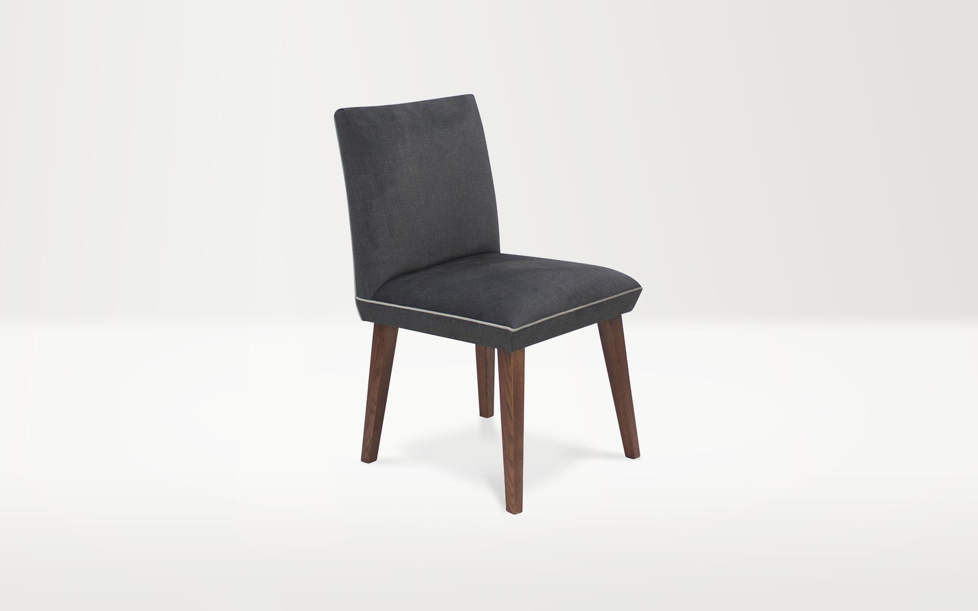 Brooklyn Berkowitz Furniture