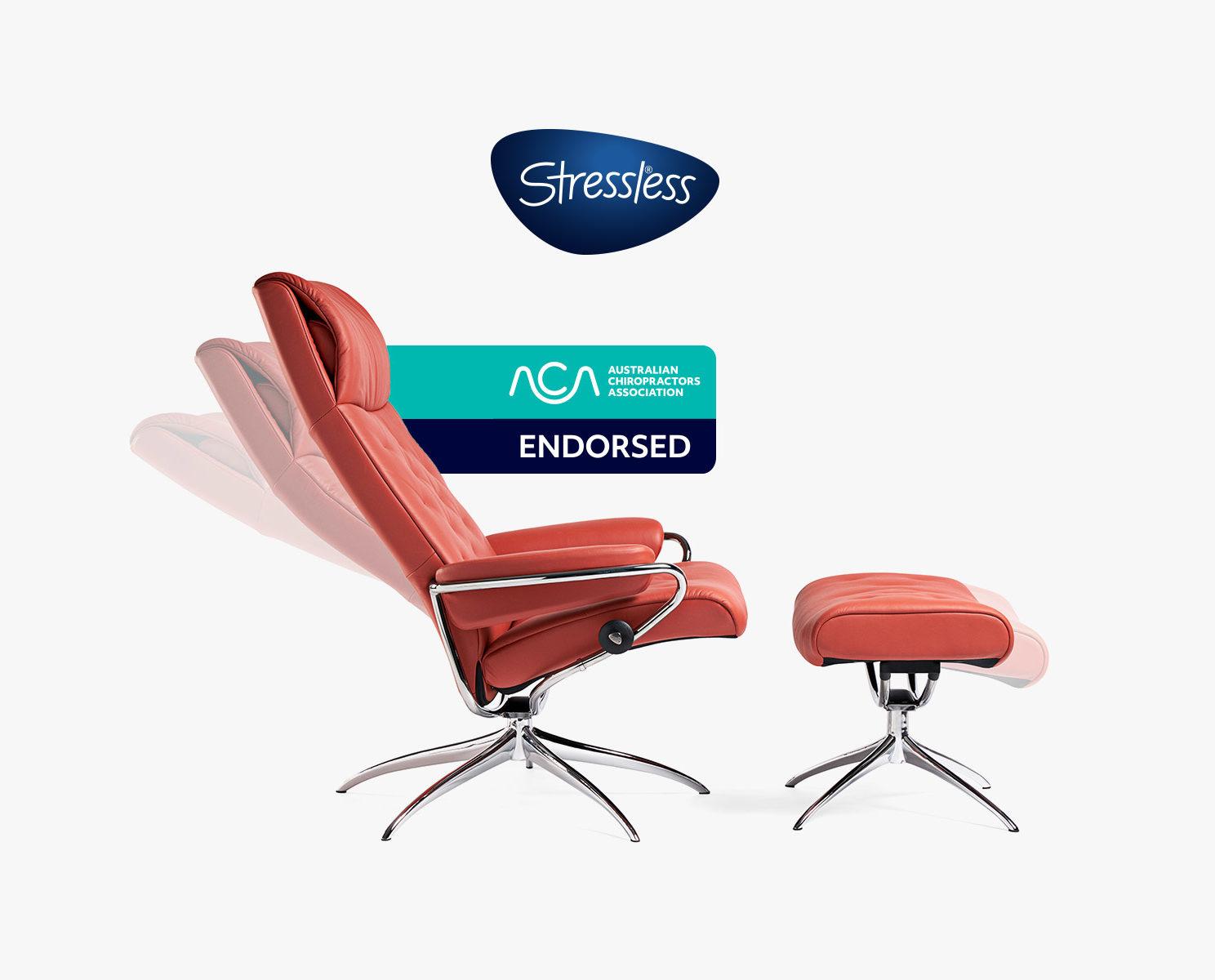 Australian Made Furniture Quality Furniture Melbourne