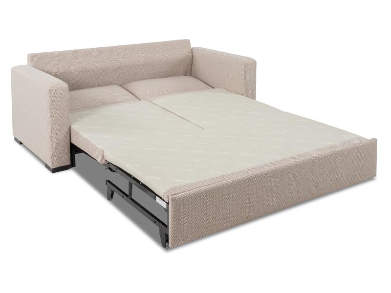 Balmain Sofabed Berkowitz Furniture