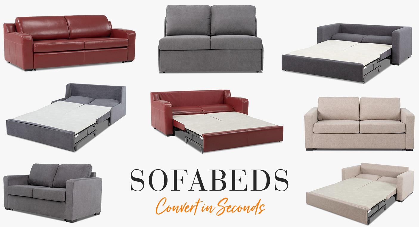 Miraculous Australian Made Furniture Quality Furniture Melbourne Spiritservingveterans Wood Chair Design Ideas Spiritservingveteransorg